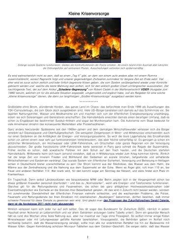 Druckversion (pdf)