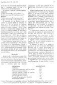 Documento completo - SeDiCI - Page 3