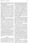 Documento completo - SeDiCI - Page 7
