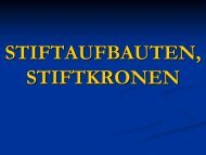 VORGEFERTIGTE (HANDELSÜBLICHE) - Semmelweis Egyetem