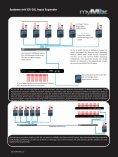 Anwendungsbeispiele Juli 2010.pdf - Page 5