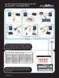 Anwendungsbeispiele Juli 2010.pdf - Page 6