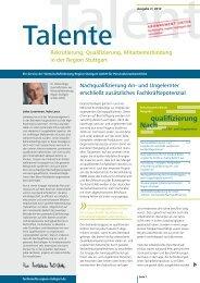 2,12 Talente: Nachqualifizierung An - six5.marktplatz-region ...