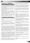 25 Jahre Herzsport - SKV Mörfelden - Page 3