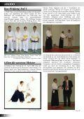 25 Jahre Herzsport - SKV Mörfelden - Page 4
