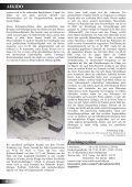 25 Jahre Herzsport - SKV Mörfelden - Page 6
