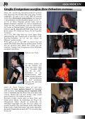 25 Jahre Herzsport - SKV Mörfelden - Page 7