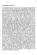 Forschungsschwerpunkt Technik Arbeit Umwelt - Seite 4