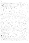 Forschungsschwerpunkt Technik Arbeit Umwelt - Seite 5