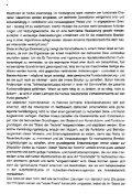 Forschungsschwerpunkt Technik Arbeit Umwelt - Seite 7