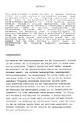 Social - Page 2