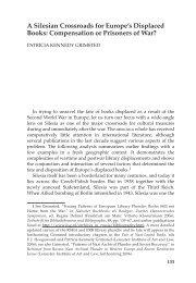 Full Text - International Institute of Social History