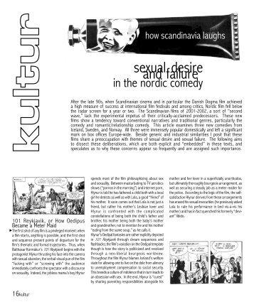 kultur.pdf (844 kB) - soma