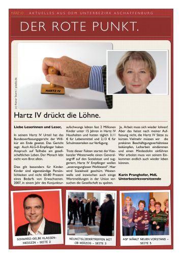 Pranghofer Magazine