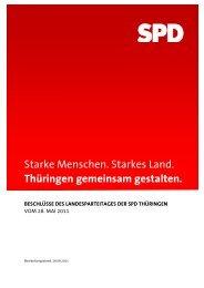 Beschlussbuch 2011 - Hilfe und Info