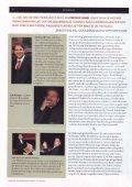 Cigar Clan 04/2010 - Seite 2