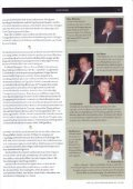 Cigar Clan 04/2010 - Seite 3