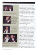 Cigar Clan 04/2010 - Seite 4