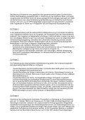 Weisung 2000-069(PDF) - Seite 3