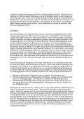 Weisung 2000-069(PDF) - Seite 4