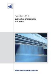 127 Beoelung von Feinblech_4 - Stahl-Informations-Zentrum