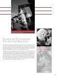 Unser Werk - Johanneswerk - Seite 5