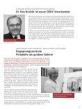 Unser Werk - Johanneswerk - Seite 7