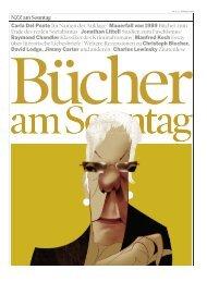 Carla Del Ponte Im Namen der Anklage - Neue Zürcher Zeitung