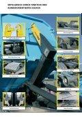 TELESCOPIC T18 - T30 - Palfinger - Seite 3