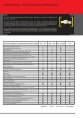 TELESCOPIC T18 - T30 - Palfinger - Seite 4