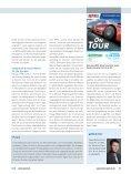 Live am Hörer - RPR1 - Page 2