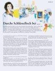 Uni & Job - Stellenmarkt - Süddeutsche Zeitung - Seite 5