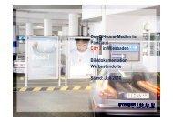 Adobe PDF Dokument (2746 kb) - Ströer Out-of-Home-Media