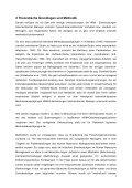 Kritische HRM-Entscheidungen in österreichischen Banken - Studies2 - Page 2