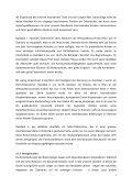 Kritische HRM-Entscheidungen in österreichischen Banken - Studies2 - Page 5