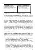 Kritische HRM-Entscheidungen in österreichischen Banken - Studies2 - Page 7