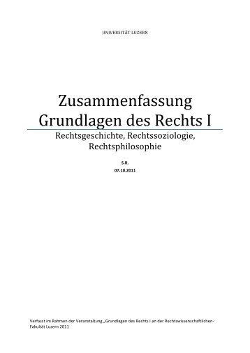 Short Course Grundlagen Betriebswirtschaft Und Recht