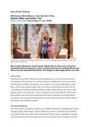 Ritter Blaubart_Neue Zürcher Zeitung.pdf - Styriarte