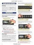 Fender Mustang III - Page 2