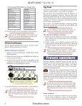 Fender Mustang III - Page 4