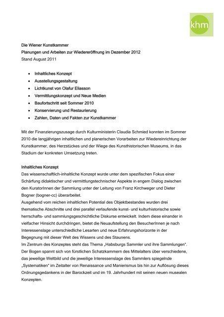 Download - Kunsthistorisches Museum