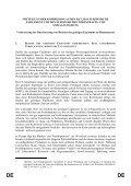 DE DE - Page 4