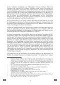 DE DE - Page 5