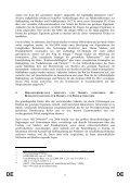DE DE - Page 6