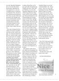 Gratiszug nach Nizza - theopenunderground - Seite 5