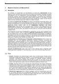 FEDERPICKEN UND KANNIBALISMUS - Tier-im-Fokus.ch - Seite 2