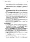 FEDERPICKEN UND KANNIBALISMUS - Tier-im-Fokus.ch - Seite 3