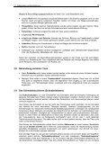 FEDERPICKEN UND KANNIBALISMUS - Tier-im-Fokus.ch - Seite 5