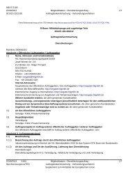 D-Bonn: Militärfahrzeuge und zugehörige Teile