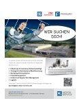 Förderkreis der Hochschule Heilbronn I wirtschaftinform.de 10.2013 - Seite 2